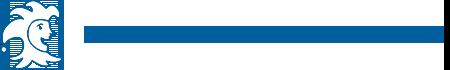 Manfred Vogt  Spieleverlag-Logo