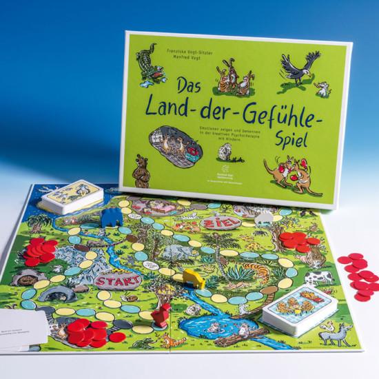 land_der_gefuehle_1